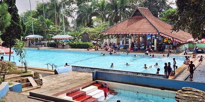 10 kolam renang di malang yg tiket masuknya dibawah rp 50 000 rh bababeli com kolam renang murah malang raya kolam renang hotel murah di malang