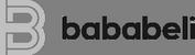 Bababeli