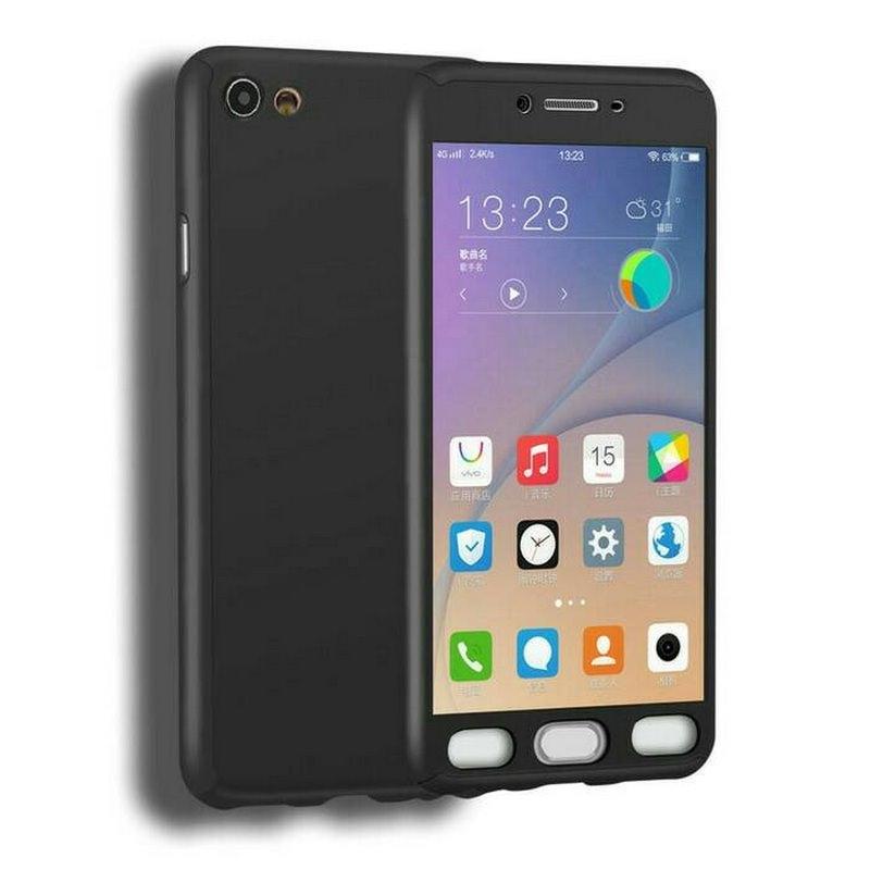 360 Full Protection Phone Hardcase 2