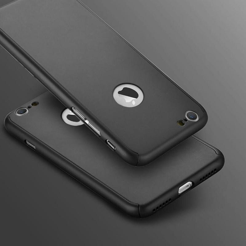 360 Full Protection Phone Hardcase