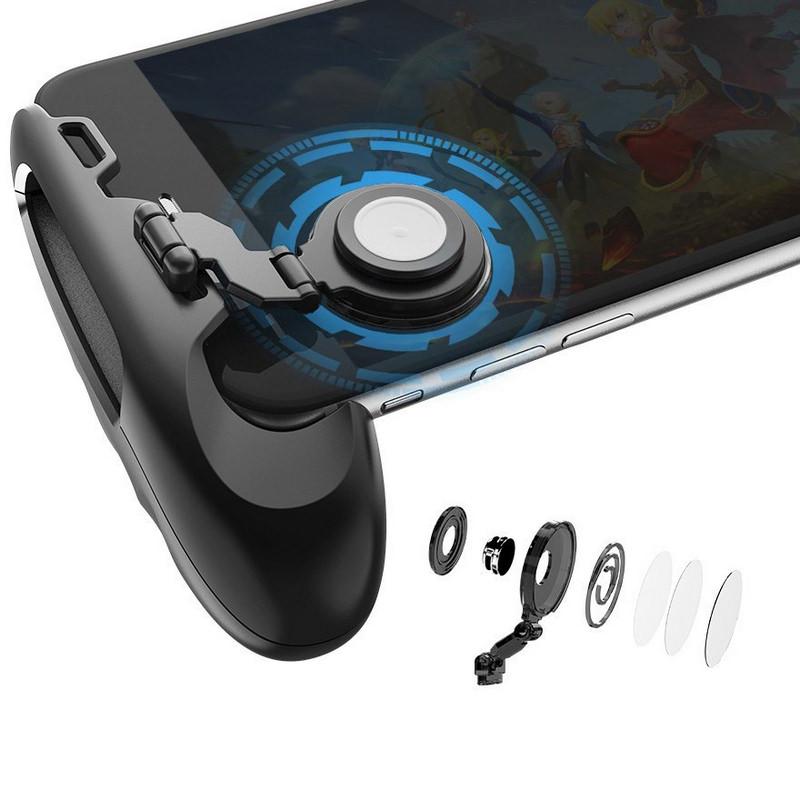 F1 Joystick Mobile Controller 2