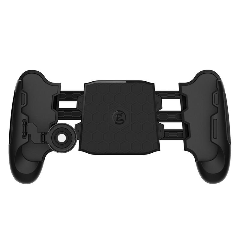 F1 Joystick Mobile Controller 6