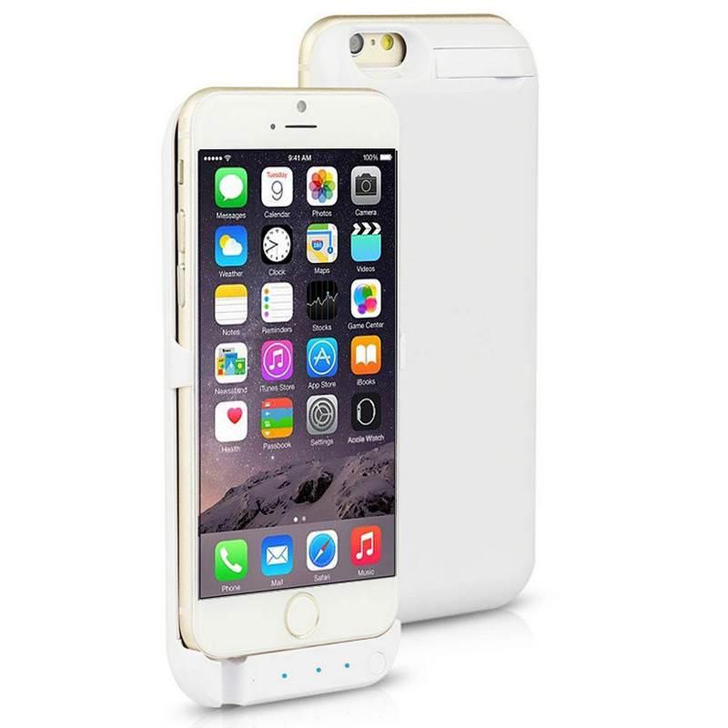 High Tech PowerCase Phone 2
