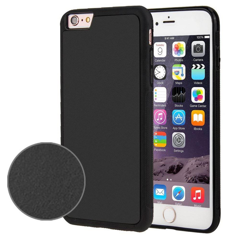 Magic Anti Gravity Phone Case