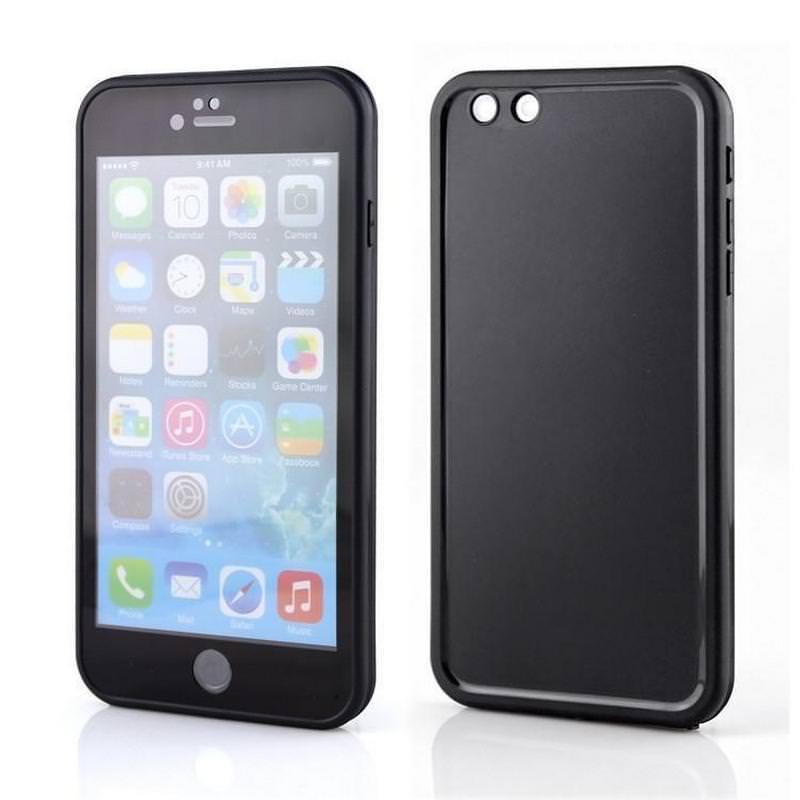 Waterproof iPhone Case 3