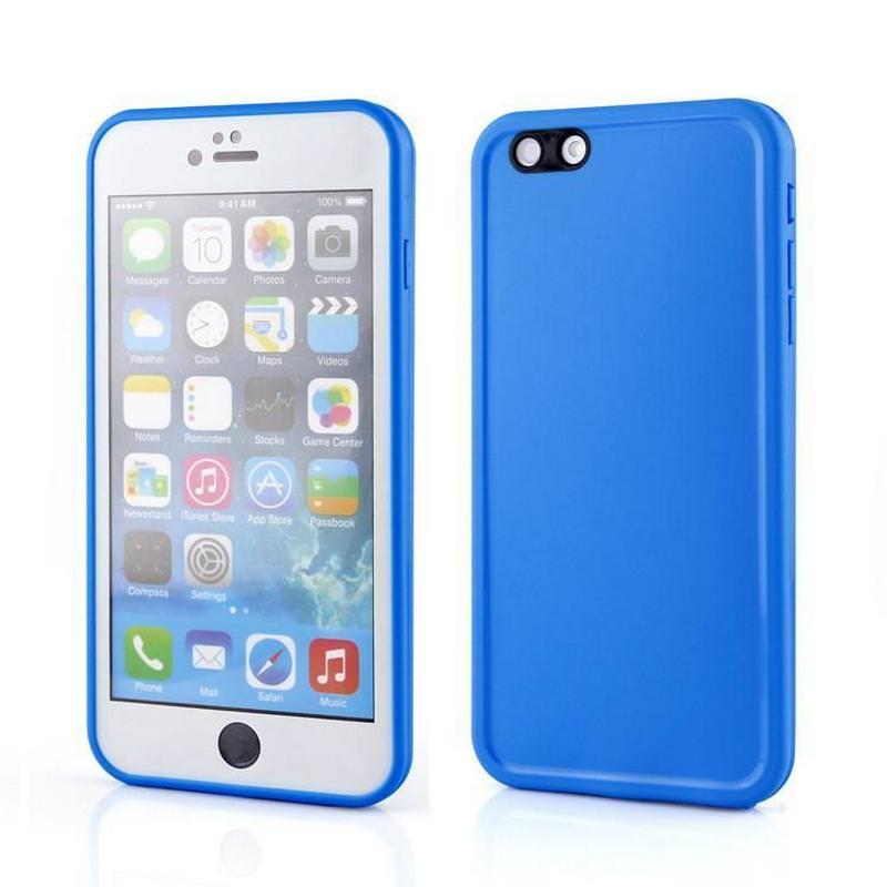 Waterproof iPhone Case 5