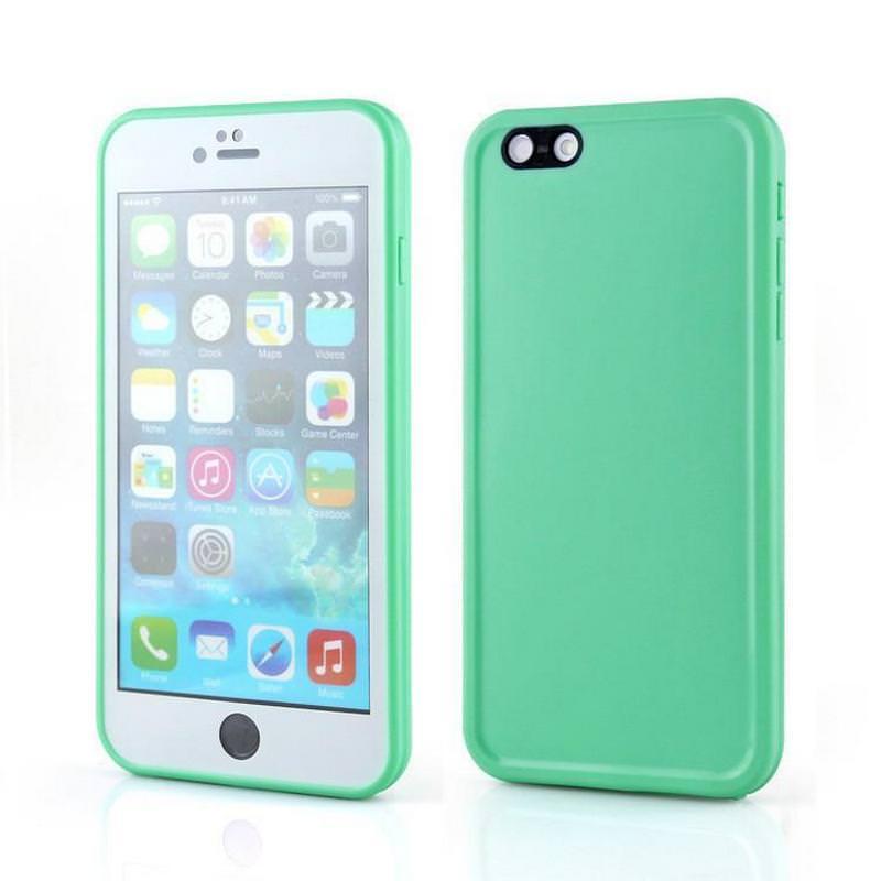 Waterproof iPhone Case 6