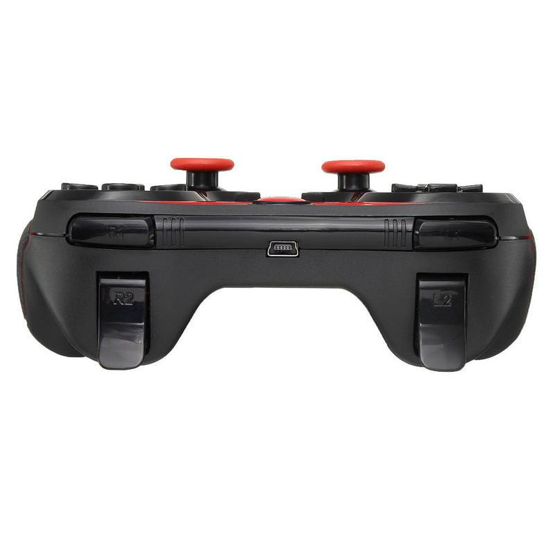 Joystick Gaming Analog Mobile 3